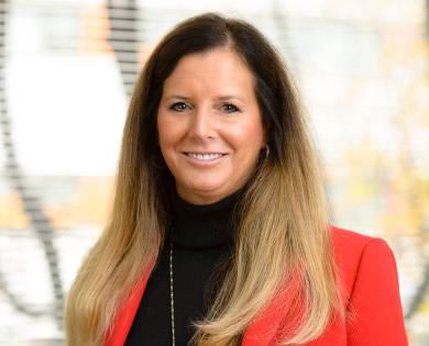 Carole Ben-Maimon, MD