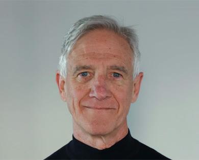 Thomas O. Daniel, MD