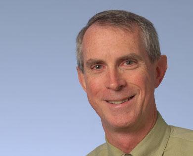 Mark Payne, MD