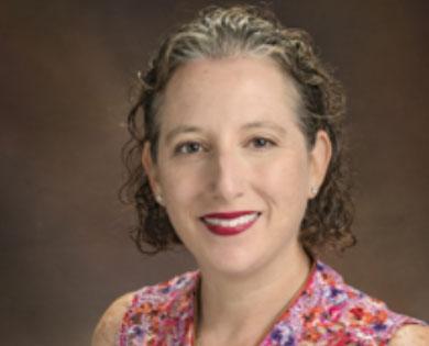Marni Joy Falk, MD